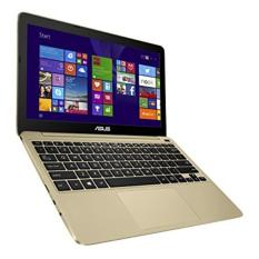 Asus A442UR- - [Intel Core i7-7500U Dual Core/ 12GB DDR4/1TB/G930MX 2GB DDR3/14