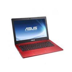 ASUS A450LC - WX050D Merah