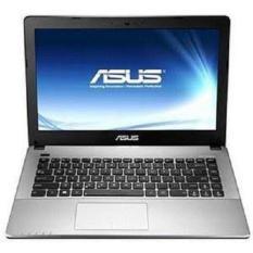 Asus A455LA - Intel Core i3-5005U - 14