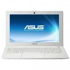 Asus A456UF WX034T - WIN10 - Intel Core i5-6200U - 4 GB - NVIDIA® GeForce® GT930M - HDD 1TB – P