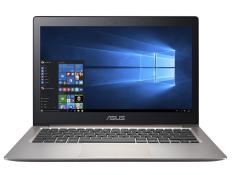 Asus A456UQ-FA030D - 8GB RAM - Ci7-6500U - 14