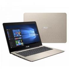 Asus A456UQ-FA075D - 8GB RAM - Ci7-7500U - 14