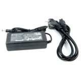 Harga Asus Adaptor Charger Laptop Notebook 19V 3 42A New Kotak Branded