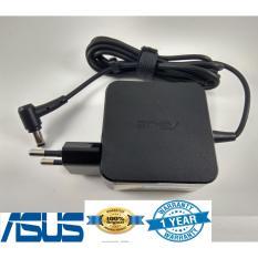 Asus Adaptor Charger Original X455L X450L X450C X451C X551C 19V 2.37A (5.5*2.5)
