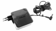 Asus Adaptor Charger  X455l X450c X451c Original X455la X455lb X451c