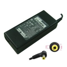 ASUS Ori Adaptor Charger Laptop Notebook19V 4.74A (5.5*2.5)