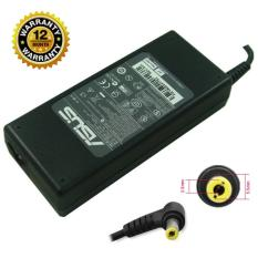 ASUS Original Adaptor Charger Laptop Notebook 19V 4.74A (5.5*2.5) Berikut Kabel Power