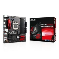 ASUS B150M PRO GAMING DDR4 (Socket 1151)