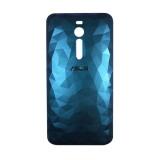 Beli Asus Back Phone Case For Asus Zenfone 2 5 5 Biru Cicilan