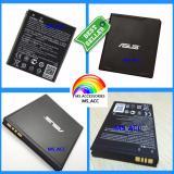 Spesifikasi Asus Baterai Battery Original Asus Zenfone C Kapasitas 2100Mah Beserta Harganya