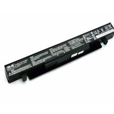 ASUS - Baterai laptop A450 A550 X450 X550 A41-X550 Grade Original
