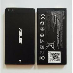 Jual Asus Baterai Zenfone 4 T001 Hitam Di Bawah Harga
