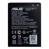 Harga Asus Battery For Zenfone Go Zc500Tg 2070Mah Original