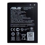 Beli Barang Asus Battery For Zenfone Go Zc500Tg Online