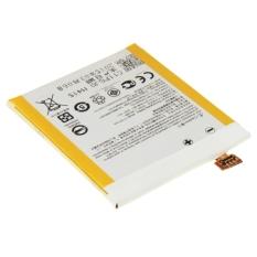Harga Asus Battery Zenfone 5 Branded