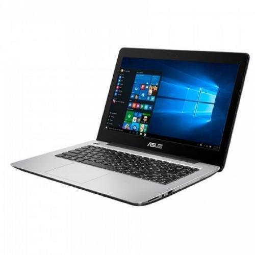 ASUS A456UR I5 7200U RAM 12GB DDR4 1TB GT930MX 2GB W10 14