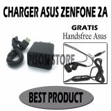Asus Charger Dan Kabel Data Micro Usb For Zenfone 4 4S 5 6 Asus Diskon
