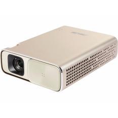 Asus E1Z Mini Projector ZenBeam Go - DLP Projector - Silver