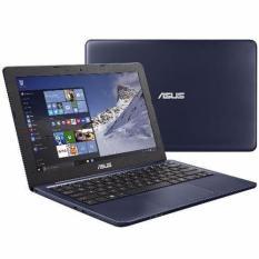 ASUS E202SA-FD0003T - RAM 2GB - DualCore N3050 - 11.6