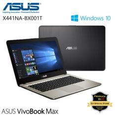 Asus E203NAH-FD01?D - Intel Celeron N3350 - RAM 2GB - 500GB - 11.6' - Endless OS