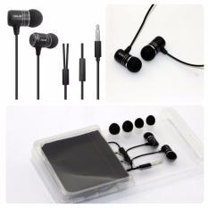 Jual Asus Earphone Handsfree Zenfone Series Original Headset Asus Dki Jakarta