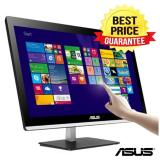Beli Asus Et2231 I3 4005U Touchscreen Gt930M 1Gb Online Murah