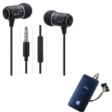 Spesifikasi Asus In Ear Earphone Music Stereo Mobile Phone Headseat 3 5Mm Plug For Asus Zenfone Hitam Lengkap Dengan Harga