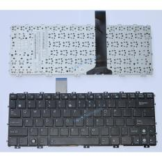 ASUS Original Keyboard Notebook Laptop 1015