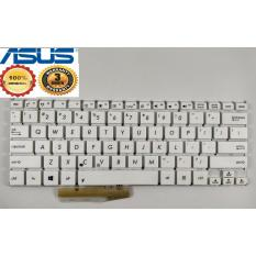 Asus Keyboard Original X200ca X200, X200LA, X200MA White