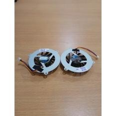 ASUS Laptop Fan Processor M50 M50V G50V G50 M50S M50V N50 G60 G50 G51 G51VX M50Q M50SR G50VT G50-X1 (4 PIN)