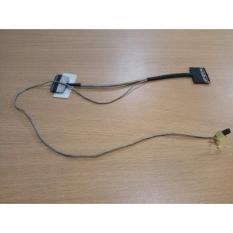 ASUS Laptop Kabel Flexible X455 X455L X455LA X455LD A455