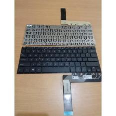 ASUS Laptop Keyboard Q302 Q302L Q302LA TF300L P302LJ TP300 TP300L Black