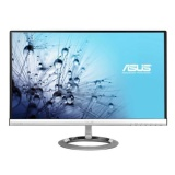 Harga Asus Led Monitor 23 Mx239H Asus Original