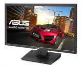 Berapa Harga Asus Mg24Uq Gaming Monitor 23 6 4K Uhd 3840X2160 Ips Adaptive Sync Displaywidget Asus Di Jawa Timur