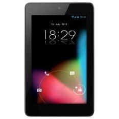 Jual Asus Nexus 7 Wifi 32 Gb Hitam Cokelat
