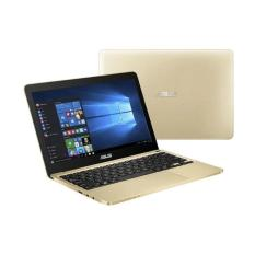 Asus Notebook A456UR-GA092D 14 I5-7200U 4G 1TB GOLDEN