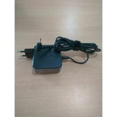 Asus Original Adapter Laptop Zenbook UX21E 19v-2.37a 3.0*1.0mm