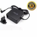 Jual Beli Asus Original Adaptor Charger Notebook Laptop Vivobook X201E F201E F202E Q200E X202E S200E X202E X20 19V 1 75A 4 1 35 Petak Kotak Dki Jakarta