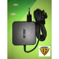 ASUS Original Adaptor Charger Notebook Laptop ZenBook UX31E RY02V UX21E KX007V  19v 2.37A  (5.5*2.5) Petak Kotak