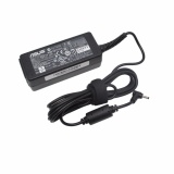 Beli Asus Original Adaptor Charger Notebook Laptop Eee Pc Pc1005 1101Ha 1000 Series 19 V 2 1 A 2 5 7 Berikut Kabel Power Secara Angsuran
