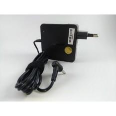 Harga Asus Original Adaptor Charger Notebook Laptop Sw1 Vbi U1E U1F U2E U6E 19V 3 42A Petak Kotak 5 5 2 5 Special Seken