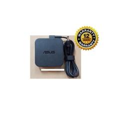 Asus Ori Adaptor Charger Notebook Laptop SW1 VBI U1E U1F U2E U6E  19V 3.42A Petak Kotak (5.5*2.5)