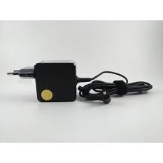 Asus Original Adaptor Charger Notebook Laptop Vivobook X201E F201E F202E Q200E X202E S200E X202E X20  19v 1.75A  (4.0*1.35) Petak Kotak Special