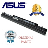 Jual Asus Original Baterai Laptop Notebook Vivobook K56 E46 A56 P56 B465 R405 R505 V505 S505 A31 K56 A32 K56 A41 K56 A42 K56 Import