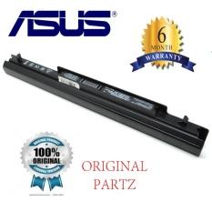 Harga Asus Original Baterai Laptop Notebook Vivobook K56 E46 A56 P56 B465 R405 R505 V505 S505 A31 K56 A32 K56 A41 K56 A42 K56 Dki Jakarta