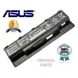 Beli Asus Original Baterai Laptop Notebook N46 N56 Terbaru