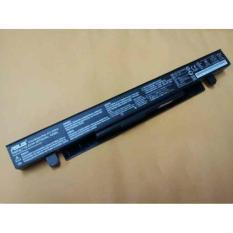 ASUS Original Baterai Notebook Laptop A41 -  X550 X550A X450 A450 A450C F450 F550 K450 P4507