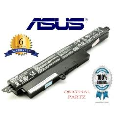 ASUS Original Baterai Notebook Laptop X200