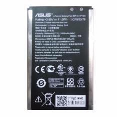 ASUS Original Battery for Asus Zenfone 2 Laser 5.5