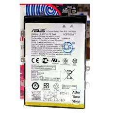 Katalog Asus Original Beterai For Zenfone Max Zc550 Kl 4850Mah Asus Terbaru